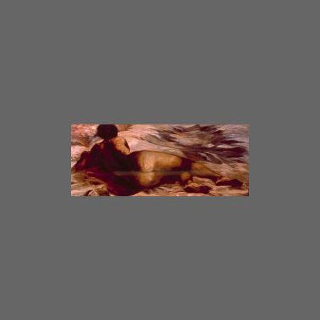 nude2000 ... fastskype art adult emoticons By jedimitrov views thumbnail dec chat ...